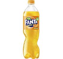 Fanta 1л
